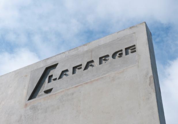 Témoignage de LafargeHolcim sur son partenariat avec Citygie