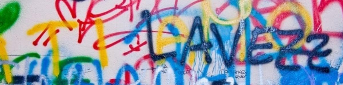 Comment lutter contre le vandalisme des sanitaires publics ?