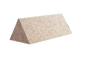 Concrete bollard (BO41)