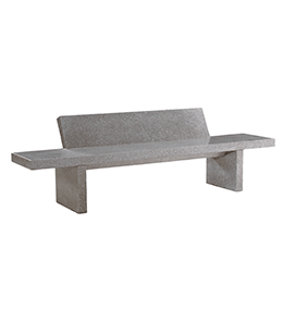 ERAKIS bench