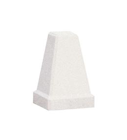 Concrete bollard (BO03)