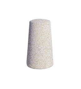 Concrete bollard (BO05H65)