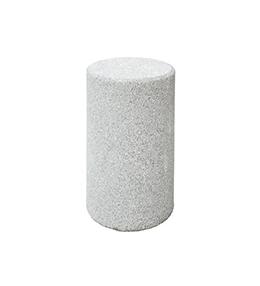 Concrete bollard (BO29)