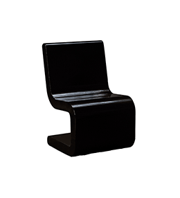 Fauteuil ALIOTH